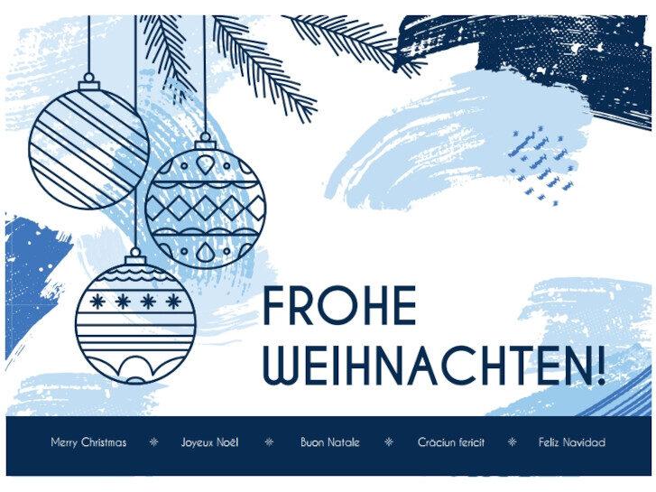 Bild: H & N Energien GmbH
