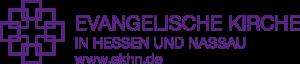 Evangelischen Kirche in Hessen und Nassau