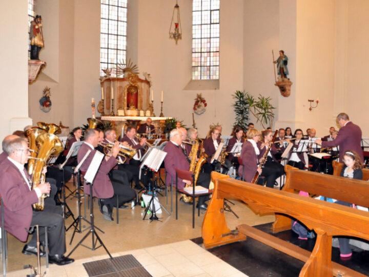 Foto: Evangelisches Dekanat Ried
