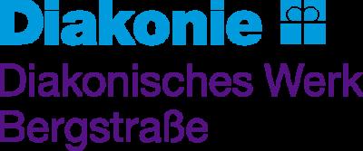 Diakonisches Werk Bergstraße