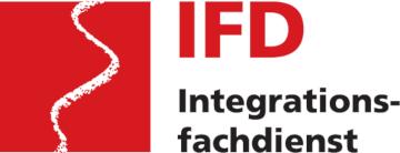 IFD - Integrationsfachdienst