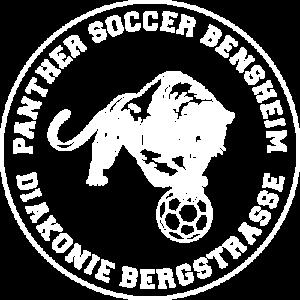 Panther Soccer Bensheim
