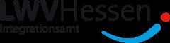LWV Hessen - Integrationsamt