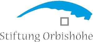 Stiftung Orbishöhe